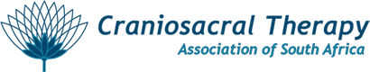 The Craniosacral Therapy Association of South Africa